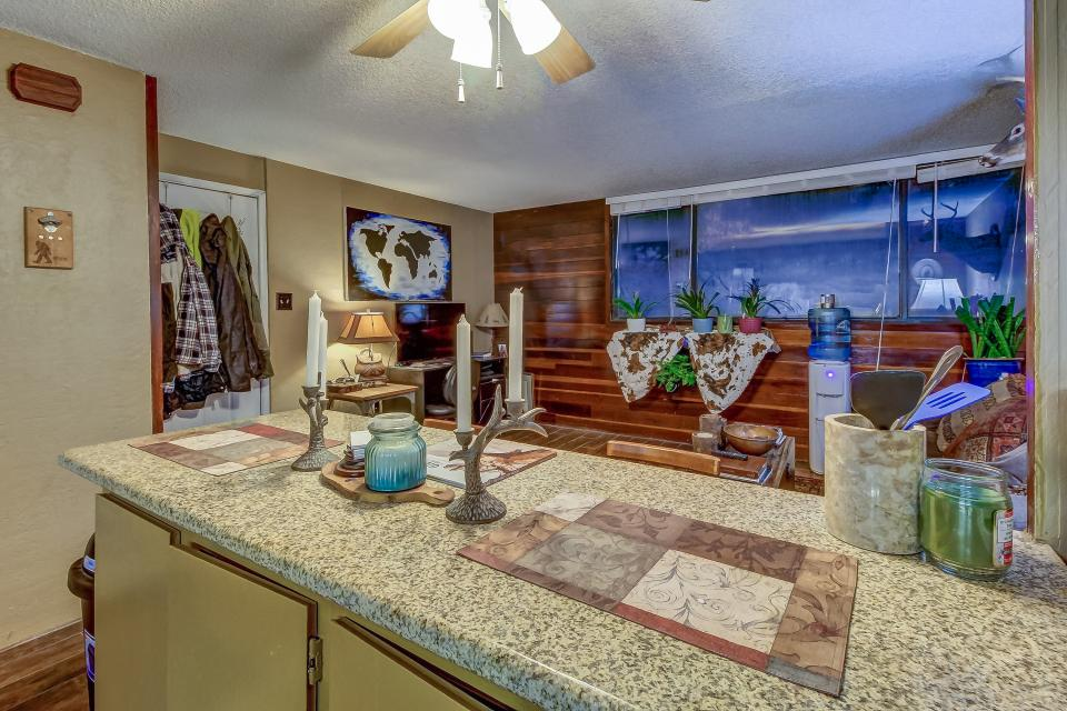 Snow Country Hideaway - Park City Vacation Rental - Photo 7
