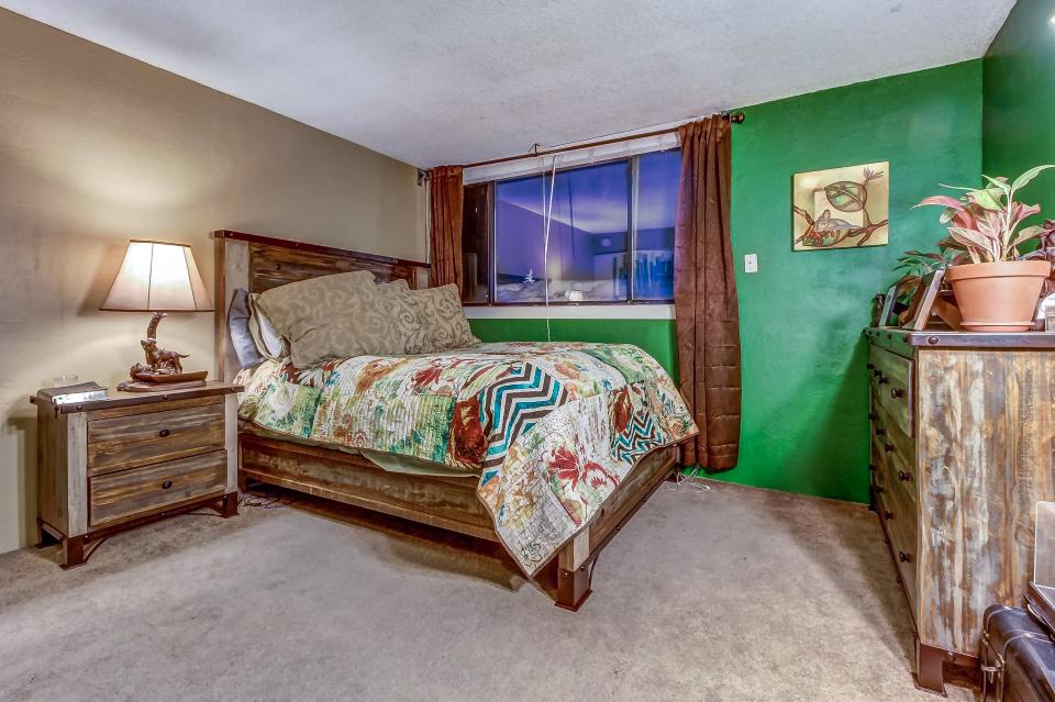 Snow Country Hideaway - Park City Vacation Rental - Photo 13