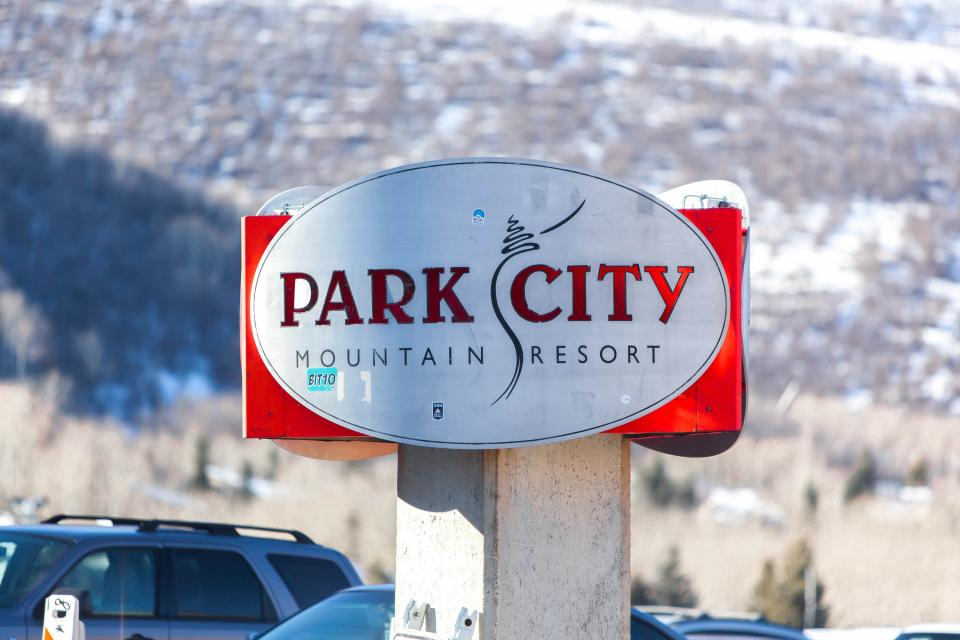 Snow Country Hideaway - Park City Vacation Rental - Photo 17