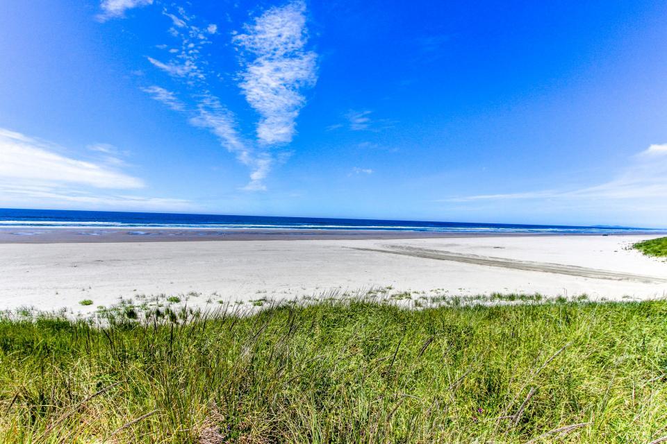 The Highlands Gearhart Beach House - Gearhart Vacation Rental - Photo 3