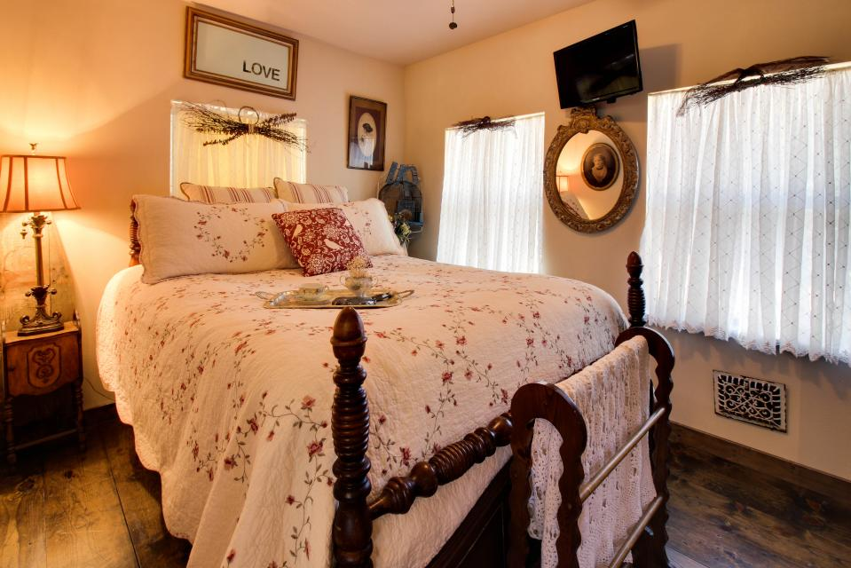 ... The Studio At Whitetail Ridge Retreat   Dripping Springs Vacation  Rental   Photo 16 ...