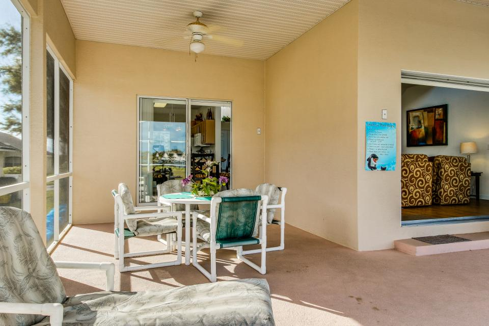 Vista Villa - Davenport Vacation Rental - Photo 49