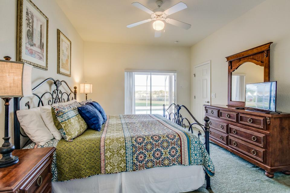 Vista Villa - Davenport Vacation Rental - Photo 51