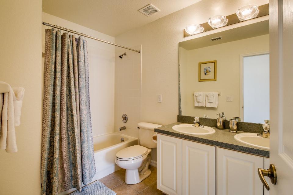 Vista Villa - Davenport Vacation Rental - Photo 22