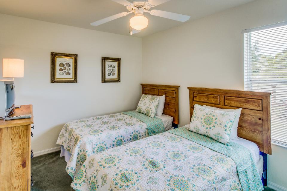 Vista Villa - Davenport Vacation Rental - Photo 19