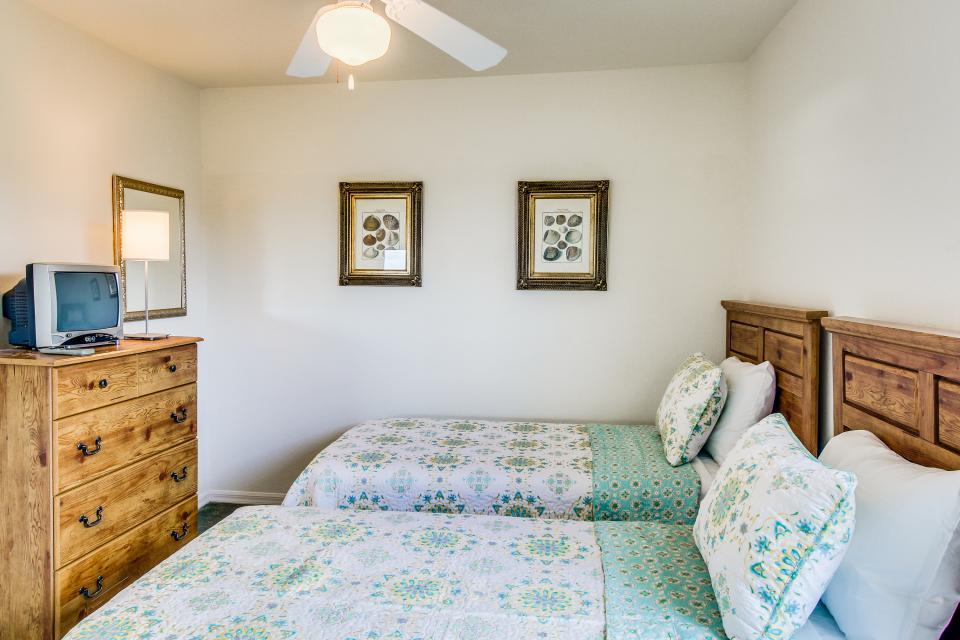 Vista Villa - Davenport Vacation Rental - Photo 41
