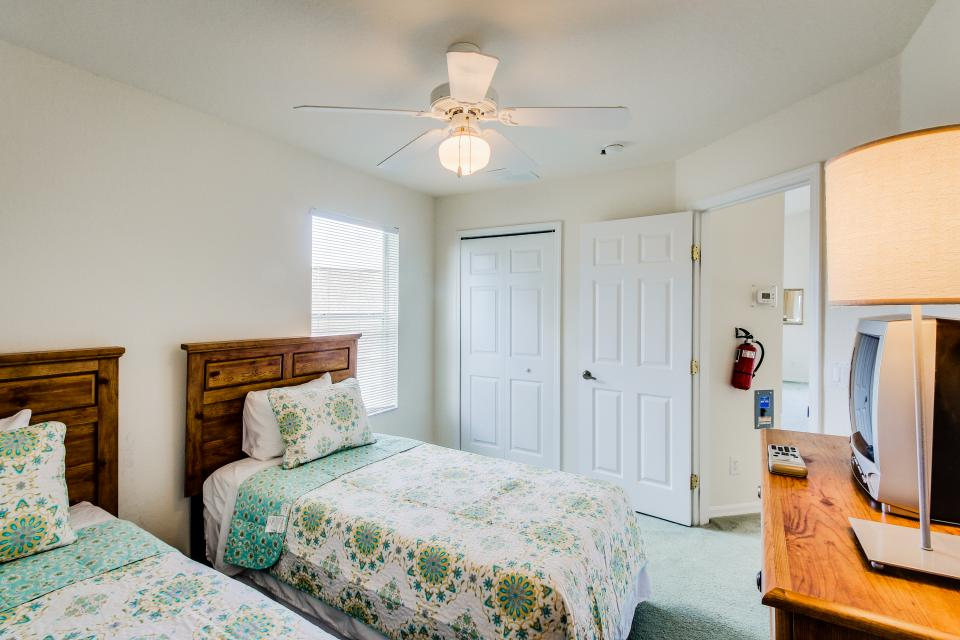 Vista Villa - Davenport Vacation Rental - Photo 42