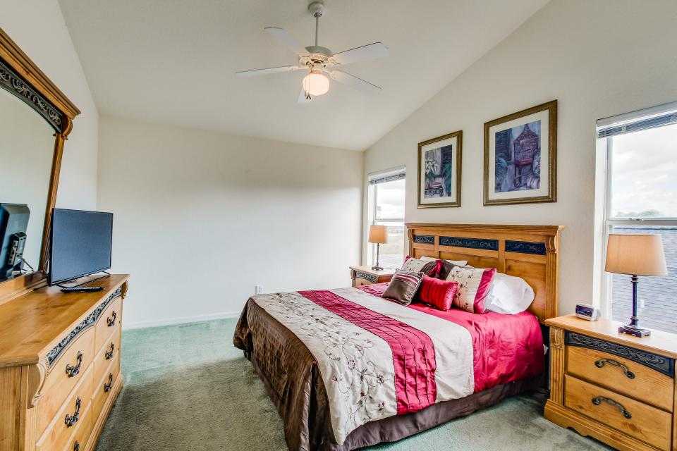 Vista Villa - Davenport Vacation Rental - Photo 45