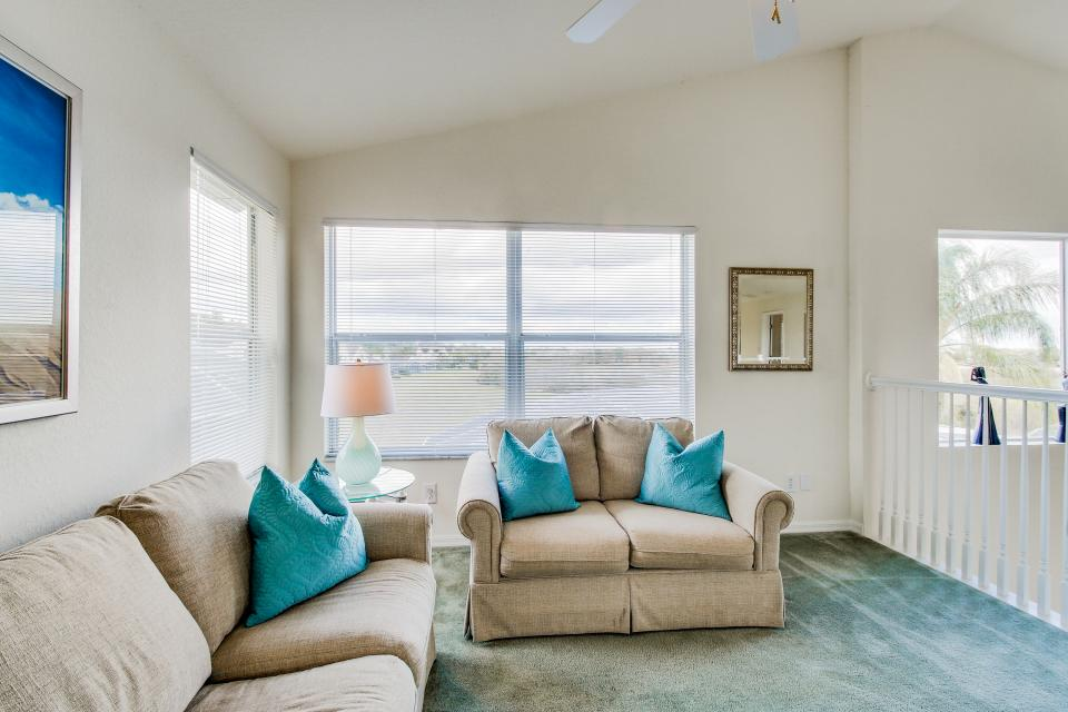 Vista Villa - Davenport Vacation Rental - Photo 39