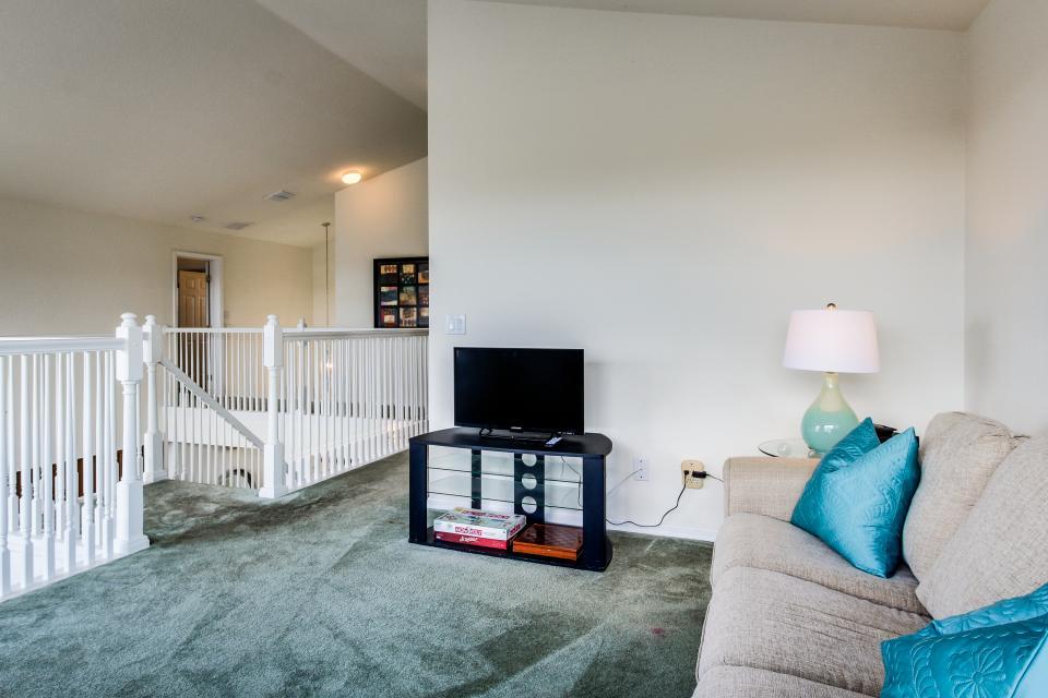 Vista Villa - Davenport Vacation Rental - Photo 16