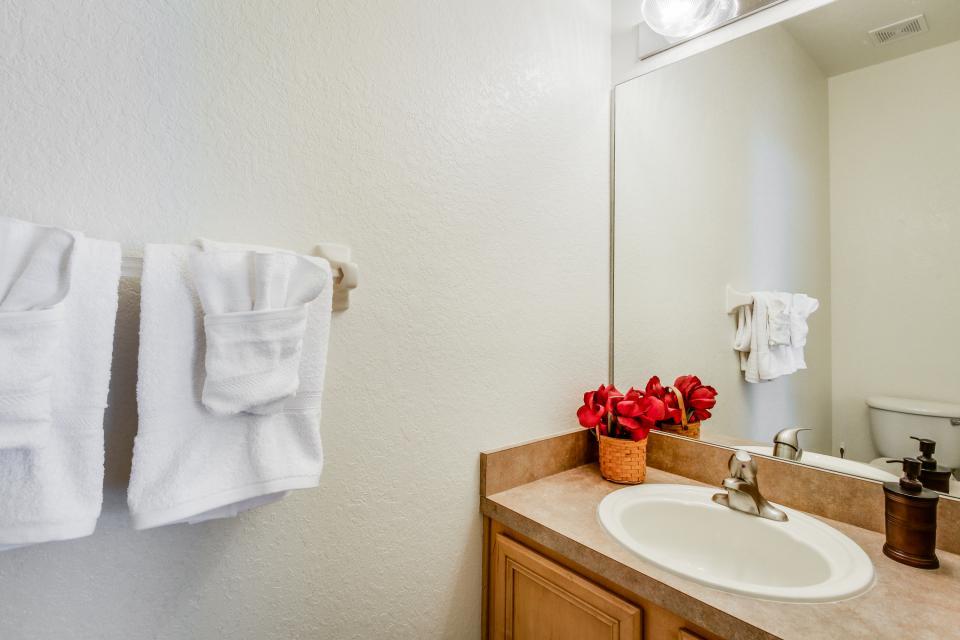 Vista Villa - Davenport Vacation Rental - Photo 47