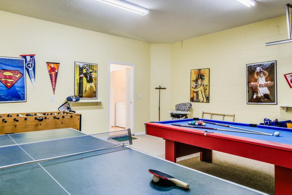 Vista Villa - Davenport Vacation Rental - Photo 33