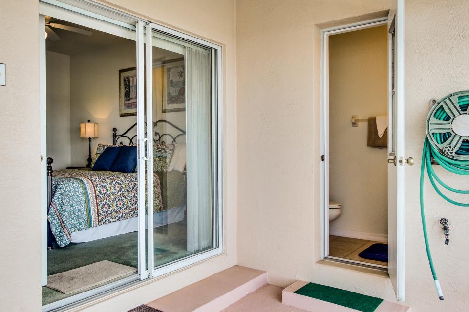 Vista Villa - Davenport Vacation Rental - Photo 31