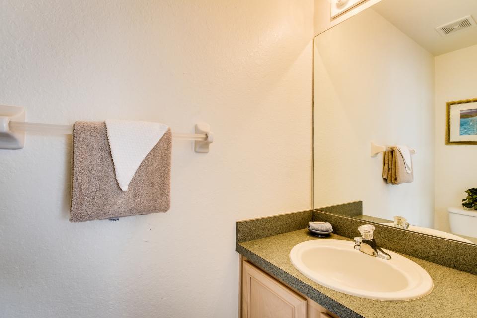 Vista Villa - Davenport Vacation Rental - Photo 32