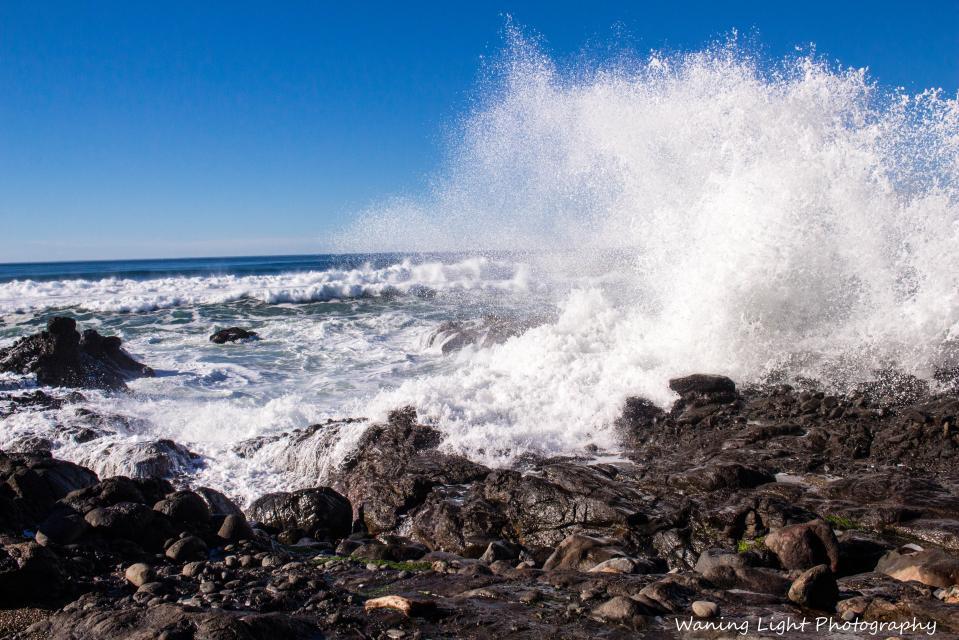 Aqua Vista - Yachats Vacation Rental - Photo 21
