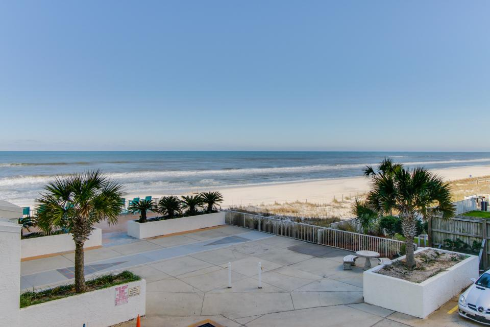 Fontainebleau 205 - Panama City Beach Vacation Rental - Photo 2