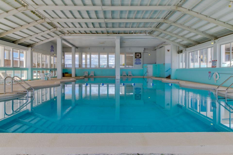 Fontainebleau 205 - Panama City Beach Vacation Rental - Photo 17