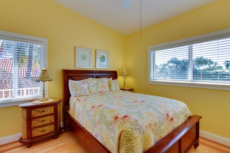 The Ocean is Calling  - Marathon Vacation Rental - Photo 25