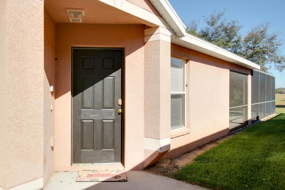 Family Ridge Villa - Davenport Vacation Rental - Photo 26