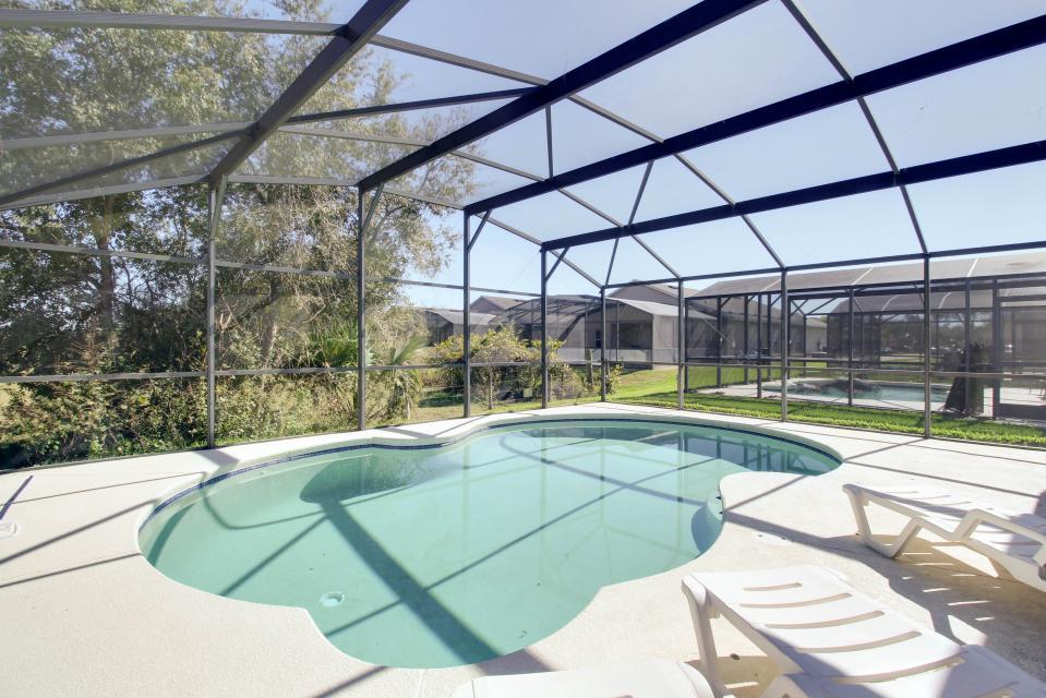 Family Ridge Villa - Davenport Vacation Rental - Photo 23