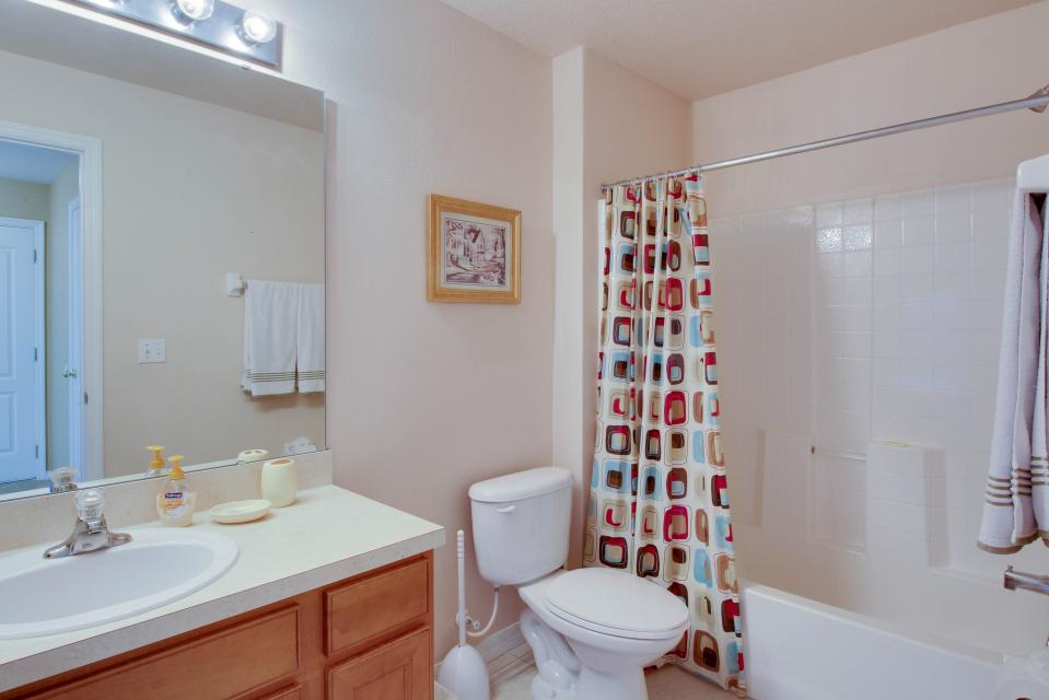 Family Ridge Villa - Davenport Vacation Rental - Photo 17