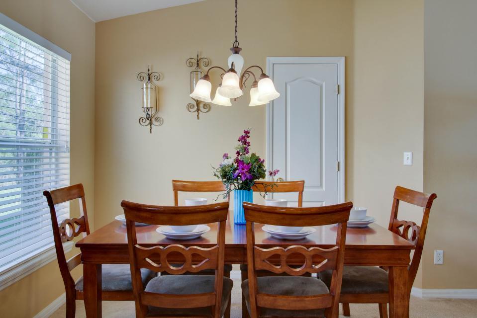 Family Ridge Villa - Davenport Vacation Rental - Photo 10