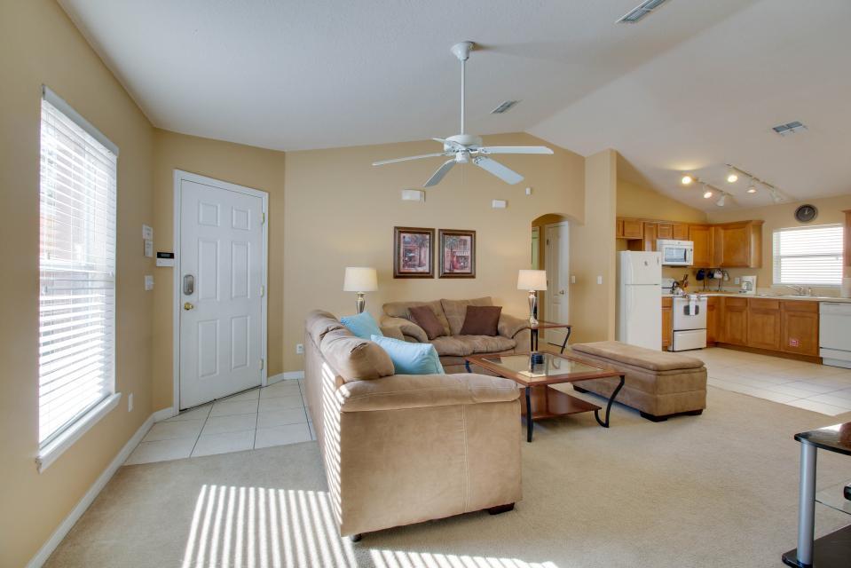 Family Ridge Villa - Davenport Vacation Rental - Photo 22