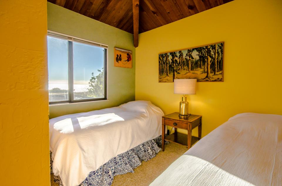 Bovill on Shell Beach - Sea Ranch Vacation Rental - Photo 20