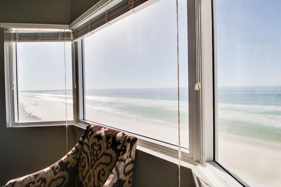 308 Tidewater Beach Resort - Panama City Beach Vacation Rental - Photo 15