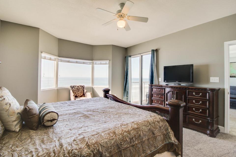 308 Tidewater Beach Resort - Panama City Beach Vacation Rental - Photo 14