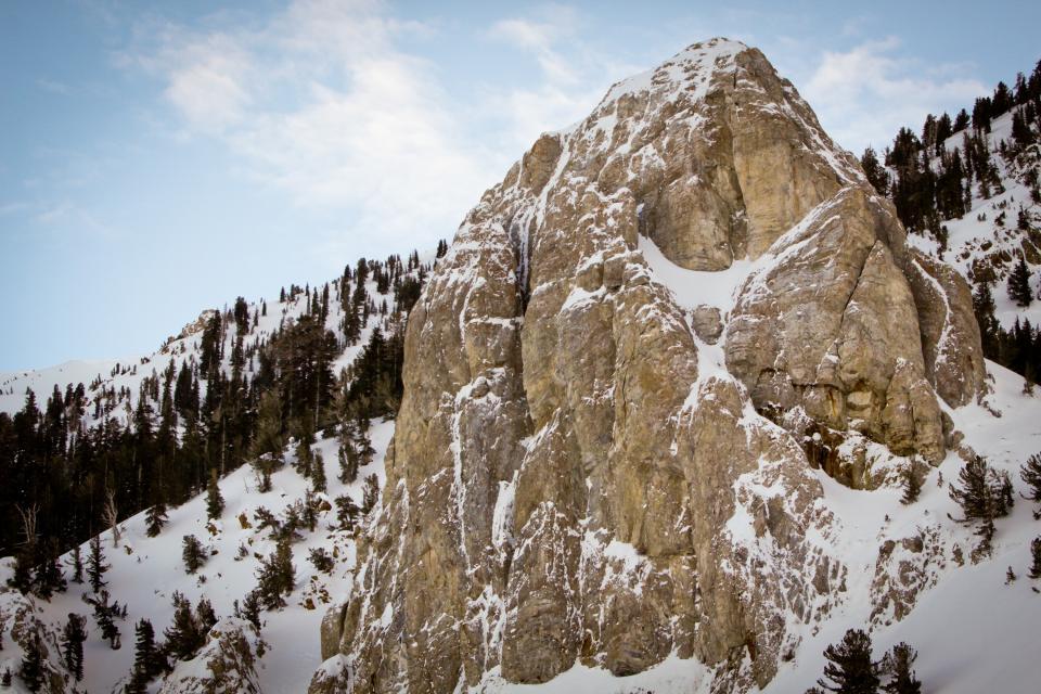 La Vista Blanc 39 - Mammoth Lakes Vacation Rental - Photo 34