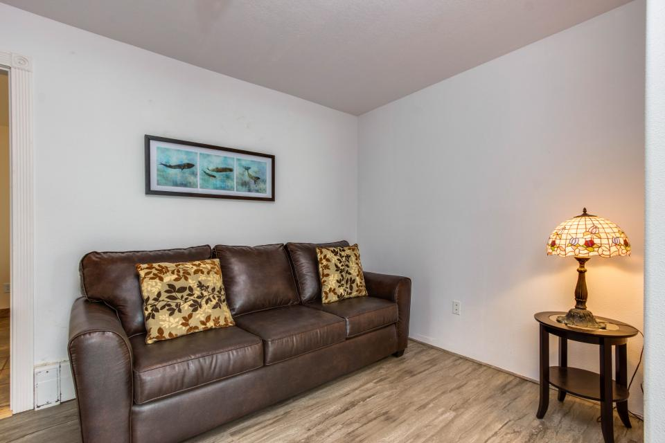 Neptune's Lookout - Lincoln City Vacation Rental - Photo 34
