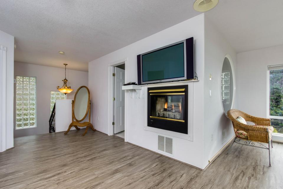 Neptune's Lookout - Lincoln City Vacation Rental - Photo 16