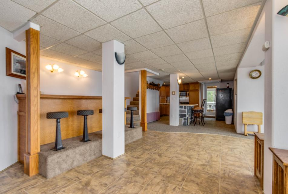Neptune's Lookout - Lincoln City Vacation Rental - Photo 27