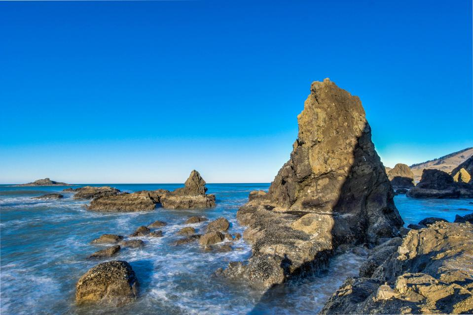 Neptune's Lookout - Lincoln City Vacation Rental - Photo 50