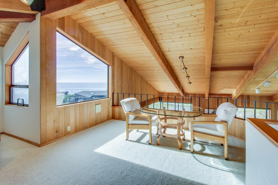 Breakers Retreat - Sea Ranch Vacation Rental - Photo 14