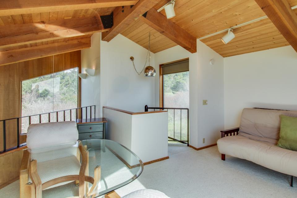 Breakers Retreat - Sea Ranch Vacation Rental - Photo 15