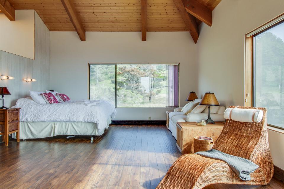 Breakers Retreat - Sea Ranch Vacation Rental - Photo 16