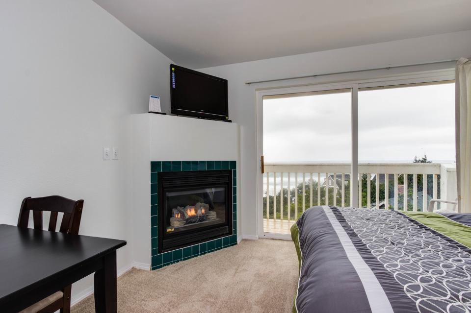 Seahorse 3-G - Lincoln City Vacation Rental - Photo 2