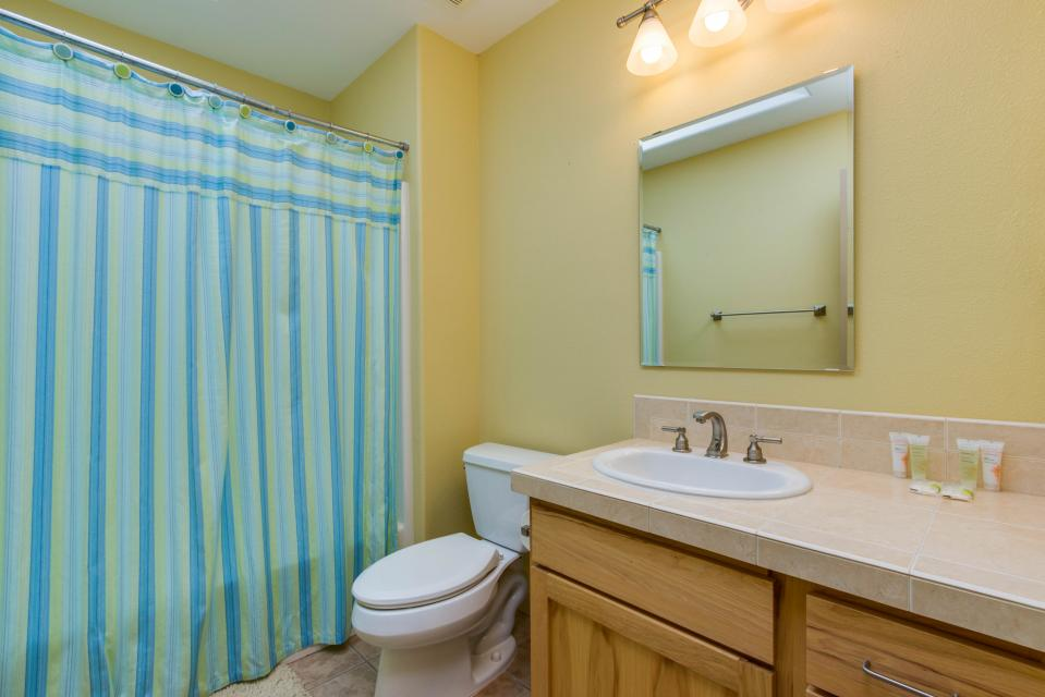 The Sand Dollar - Lincoln City Vacation Rental - Photo 17