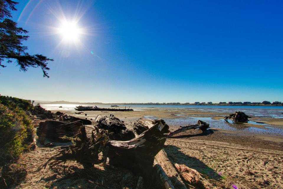 The Sand Dollar - Lincoln City Vacation Rental - Photo 26
