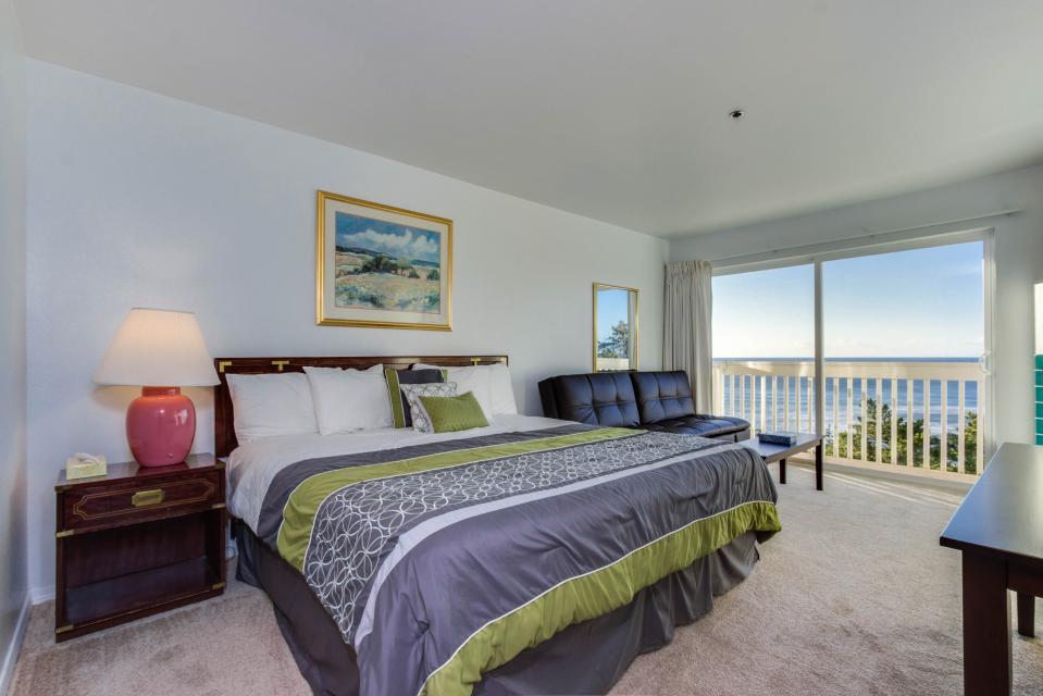 Seahorse 3-H - Lincoln City Vacation Rental - Photo 2