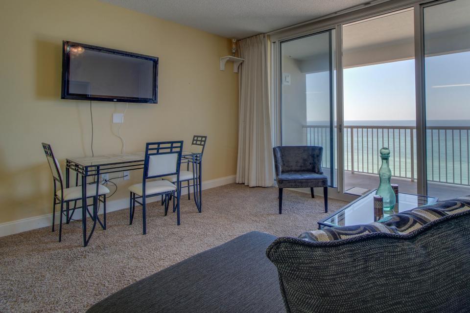Majestic Beach Resort Tower 1 unit 714 - Panama City Beach Vacation Rental - Photo 3