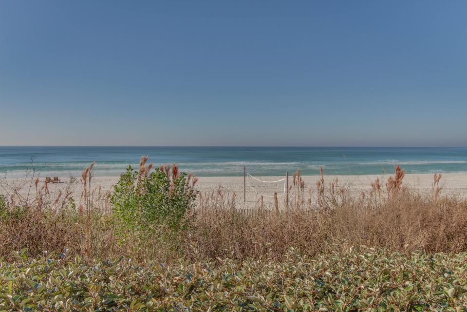 Majestic Beach Resort Tower 1 unit 714 - Panama City Beach Vacation Rental - Photo 16