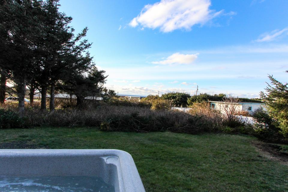 Aqua Vista - Yachats Vacation Rental - Photo 19
