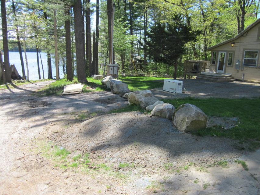 New Marblehead Lodge - Windham Vacation Rental - Photo 20