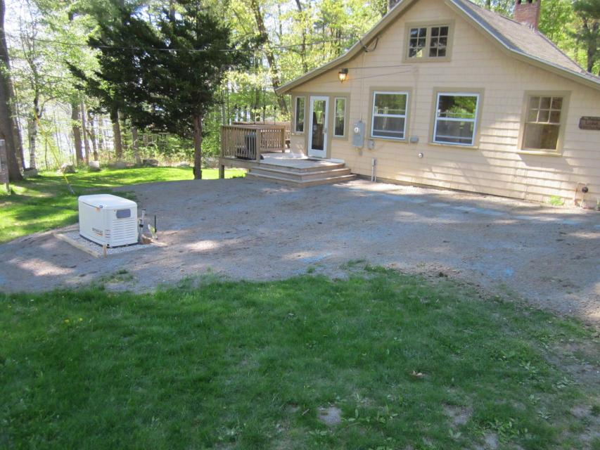 New Marblehead Lodge - Windham Vacation Rental - Photo 19