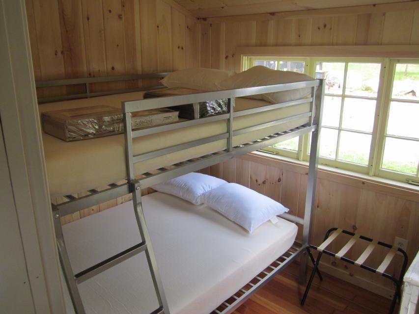 New Marblehead Lodge - Windham Vacation Rental - Photo 12