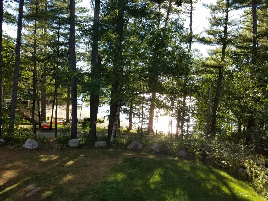 New Marblehead Lodge - Windham Vacation Rental - Photo 24