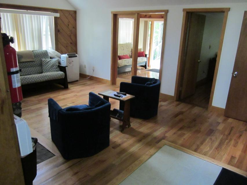 Genes Lodge - Windham Vacation Rental - Photo 14
